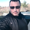 georgi fimitroff, 45, г.Razgrad