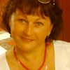 Ольга, 45, г.Павловский Посад