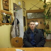 Леонид, 31, г.Армавир