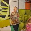 Юленька, 29, г.Москва