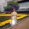Тамара, 57, г.Томск