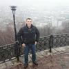 Дима, 31, г.Харьков