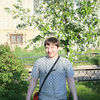 Александр, 32, г.Заринск