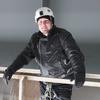 Николай, 32, г.Игрим
