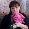 Екатерина, 33, г.Сафоново