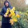 Людмила, 51, г.Нижний Новгород