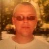 Александр, 26, г.Аткарск