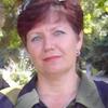 Валентина, 51, г.Михайловка