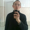 николай, 27, г.Кыштовка