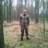 Артем, 23, г.Красная Гора