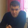 Андрей, 26, г.Солнцево