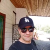BERT, 44, г.Пётркув-Трыбунальски