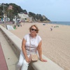Лариса, 61, г.Alicante