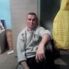 Александр, 39, г.Пушкино