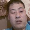 саша, 33, г.Алматы (Алма-Ата)