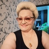 Аина, 64, г.Благовещенск
