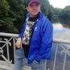 Андрей, 44, г.Мурманск