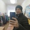 Виктор, 35, г.Домодедово