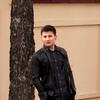 Миша, 22, г.Ашхабад
