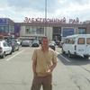 Дима, 41, г.Шымкент (Чимкент)