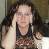 Юлия, 40, г.Красноармейск (Саратовск.)
