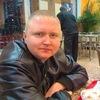 Дмитрий, 35, г.Ступино