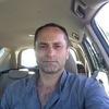 Андрей, 45, г.Кораблино