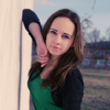 Екатерина, 21, г.Бахмач