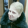 Оксана Кучерявых, 28, г.Гродно