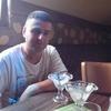 Jovan, 35, г.Белград