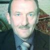 Леонид, 59, г.Клецк