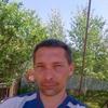 Максим, 38, г.Лозовая