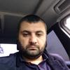 Arturo, 32, г.Одинцово