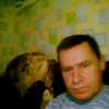 Александр, 41, г.Новозыбков