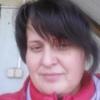Lana, 34, г.Дубно