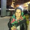 Sandra Zahaikanu, 38, г.Лондон
