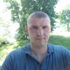 Володимир, 33, г.Ивано-Франковск