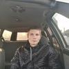 Вадим Курганов, 24, г.Калининская