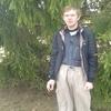 Juris, 30, г.Резекне