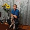 Алекс, 35, г.Димитровград