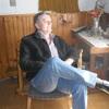 vesko, 52, г.Бар