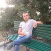 Денис, 24, г.Дружковка