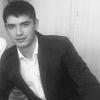 фаррух, 25, г.Андорра-ла-Велья