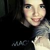 Wendy Labiche, 16, г.Marseille