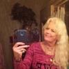 linda, 66, г.Марксвилл