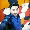 Umair Aman, 48, г.Исламабад
