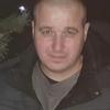 Иван Иванов, 38, г.Екатеринбург