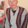 вячеслав, 30, г.Люботин