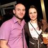 Оксана, 34, г.Гусев