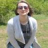 Татьяна Tanyukha, 34, г.Алушта